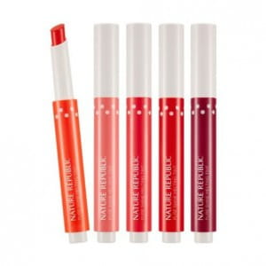 NATURE REPUBLIC Pure Shine Melting Tint 1.8g