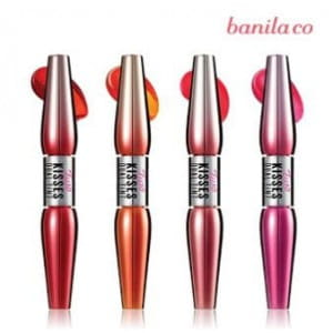 BANILA CO Two kisses dual tint 6g*2