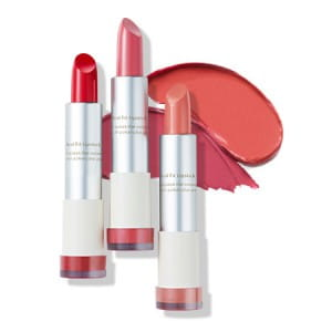 Губная помада Innisfree Real fit lipstick 3.5g