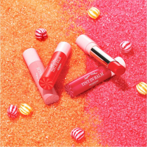 SKINFOOD Sugar Color Tint In Balm