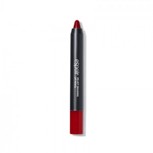 ESPOIR Velvet Drawing Lip Pencil 1.5g