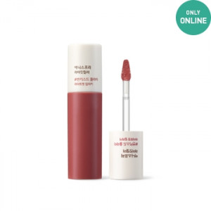 INNISFREE Like It Color #Sunkissed July Light Fit Lip Lacqure 3g