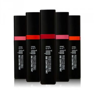 IT'S SKIN It's Top Professional Ink Coating Tint 6ml