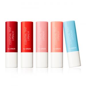 J.ESTINA Jewel Tension Tinted Lip Balm 6g