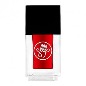 SON&PARK Air Tint Lip Cube 3.7g