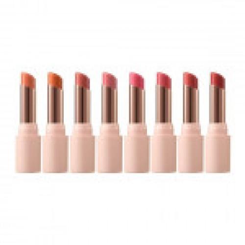 SON&PARK Lip Crayon 2.7g - 16 NAKED CORAL