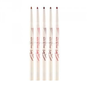 Карандаш для губ Tony Moly Easy Touch Auto Lip Liner 0.2g
