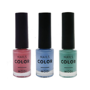 ARITAUM Modi Color Nails 7ml