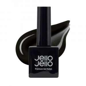 ARITAUM Modi Nail Polish Thinner 30ml