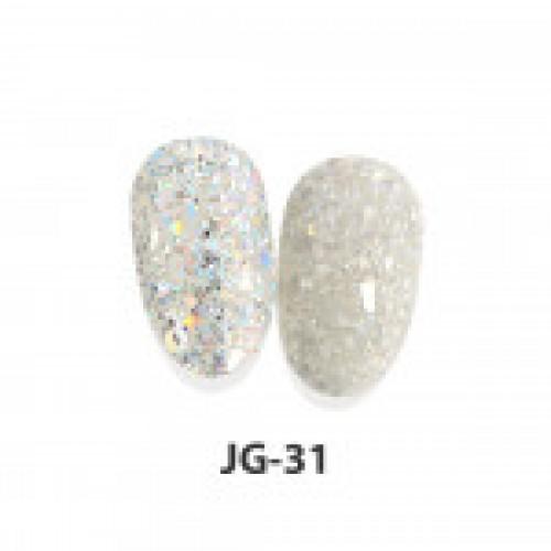 ARITAUM Modi Essential Oil 10ml