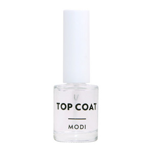 ARITAUM Modi Top Coat 10ml