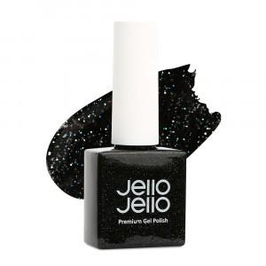 SKINFOOD Fresh Fruit Nail (Plum Mellow) 10ml