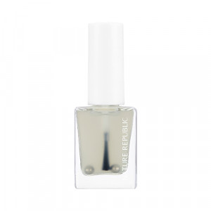 NATURE REPUBLIC Color And Nature Nail Care Matte Top Coat 8ml