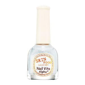 SKINFOOD Nail Vita Alpha (Sugar) 10ml