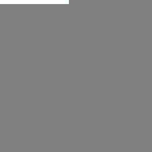 SKINFOOD Nail Vita Alpha (Pearl Oyster) 10ml