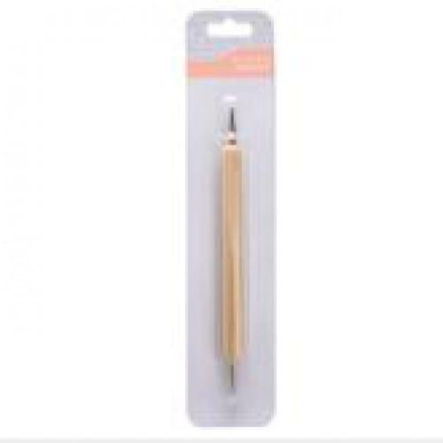 Арт стик для ногтей  Missha Nail Art Stick