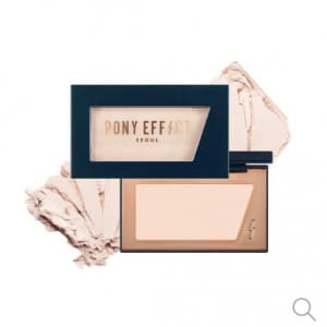 PONY EFFECT Mirage Highlighter 3g