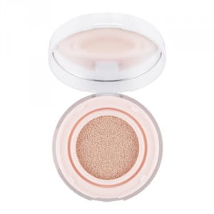 Хайлайтер-кушон Nature Republic Botanical cushion blusher - 03 highlighter 10g