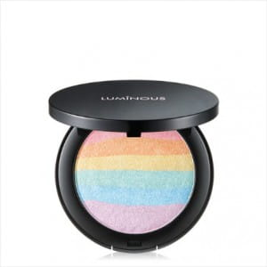 TONY MOLY Luminous Goddess Aura Aurolighter 10g