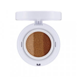 NATURE REPUBLIC Nature Origin Triple Color Contouring Cushion 15g SPF50+ PA+++