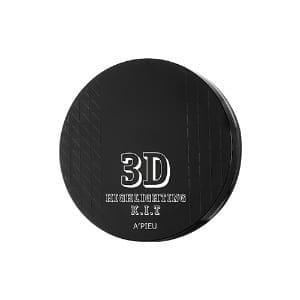 APIEU 3D Highlighting Kit 9.5g