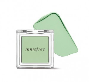 INNISFREE My Palette My Color Corrector 1.2~1.4g