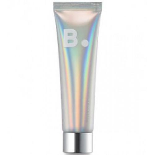 BANILA CO Cheer Spotlight Cream Heaven Light