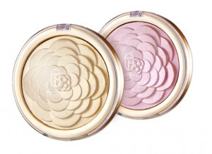 IT'S SKIN It's Top By Italy Dahlia Highlighter 9g