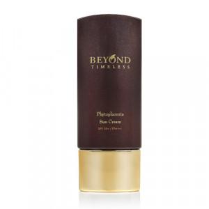 BEYOND Timeless Phytoplacenta Sun Cream SPF50+ PA+++ 60ml