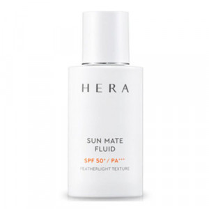 HERA Sun Mate Fluid SPF50 50ml