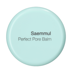THE SAEM Saemmul Perfect Pore Balm 8g
