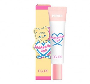 Праймер Eglips Saranghae-zoo primer 10ml