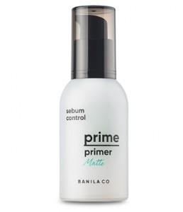 Праймер BANILA CO Prime Primer 30ml