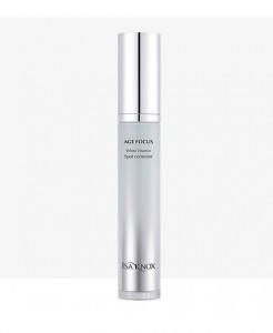 ISA KNOX Age Focus White Vitamin Spot Corrector 15ml