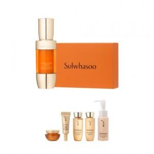 THE YEON Jeju Canola Honey Ampoule Propolis 50ml