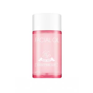[복사] APIEU Rose Hips Facial Oil 50ml