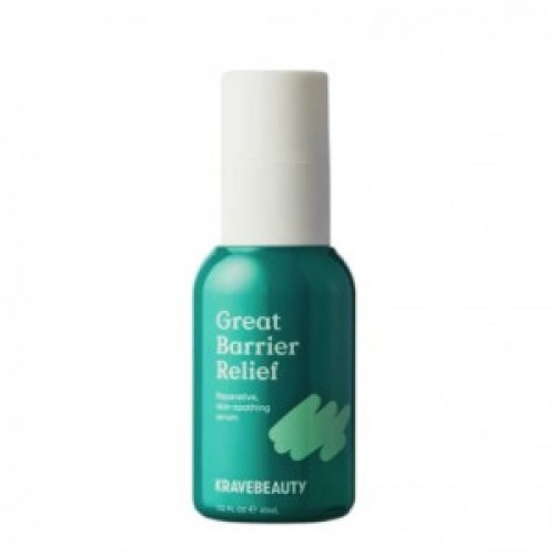 THE FACE SHOP Calendula Essential Moisture Serum 60ml