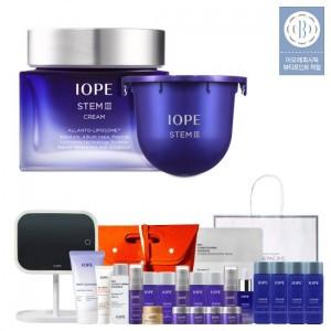 SKINFOOD Black Sugar Perfect First Serum The Essential 120ml