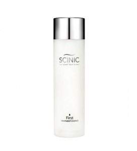 SCINIC Frist Treatment Essence 150ml