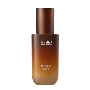 HANYUL Brown Pine Leaves Optimizing Serum 60ml