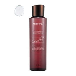 MAMONDE Age Control Skin Softener 200ml