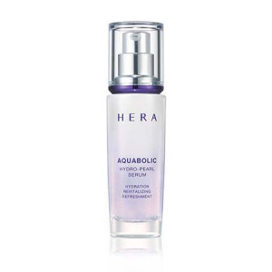 HERA Aquabolic Hydre-pearl Serum 40ml