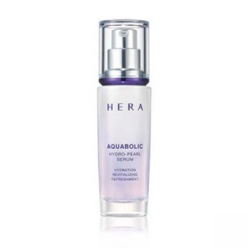 HERA Aquabolic Hydre-pearl Serum 40ml