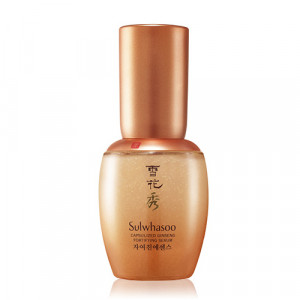 SULWHASOO Capsulized Ginseng Fortifying Serum 35ml