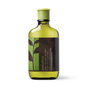 INNISFREE Green Tea Skin (For Men) 150ml
