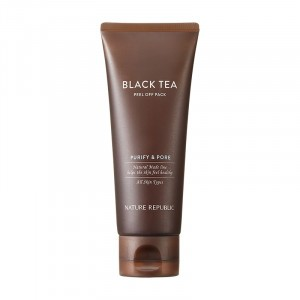 INNISFREE Black Green-Tea Serum 50ml
