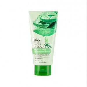 BEYOND True Eco Facial Emulsion 130ml