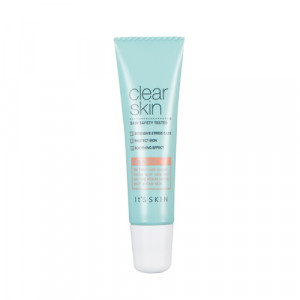 IT'S SKIN Clear Skin Gel Patch 10ml