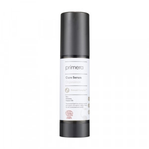 PRIMERA Organience Cure Serum 50ml