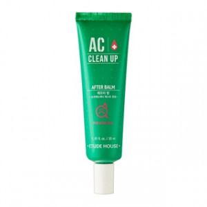 ETUDE HOUSE AC Clean Up After Balm 30ml